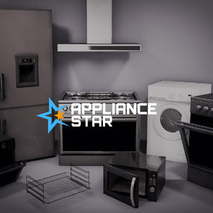 Appliance Star