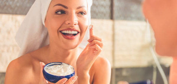 Know the best anti-wrinkle creams recommended by dermatologists