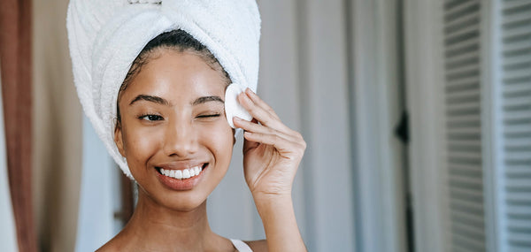 the best cleansing makeup removers for your skin