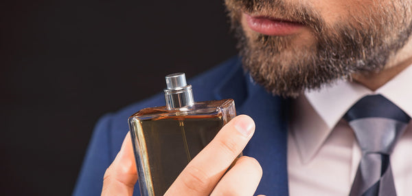 The 10 best perfumes for a young man The 10 best perfumes for a young man The 10 best perfumes for a young man