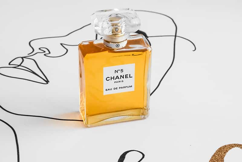 Thierry Mugler, Calvin Klein or Dior are some of the most successful perfume brands in the world