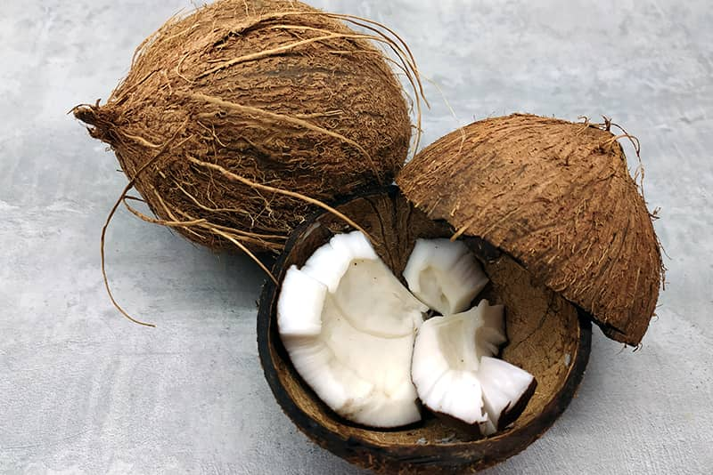 4 of the best coconut scented perfumes that you will not be able to resist