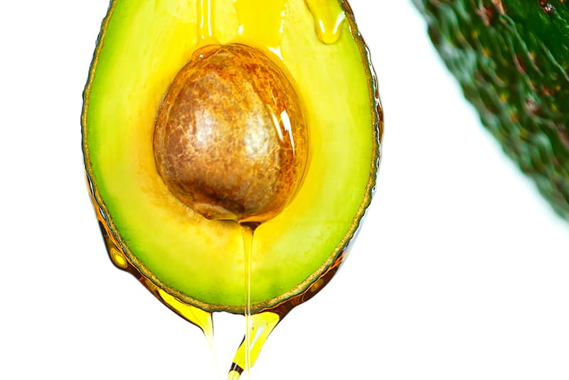 Avocado is much more than a delicious fruit
