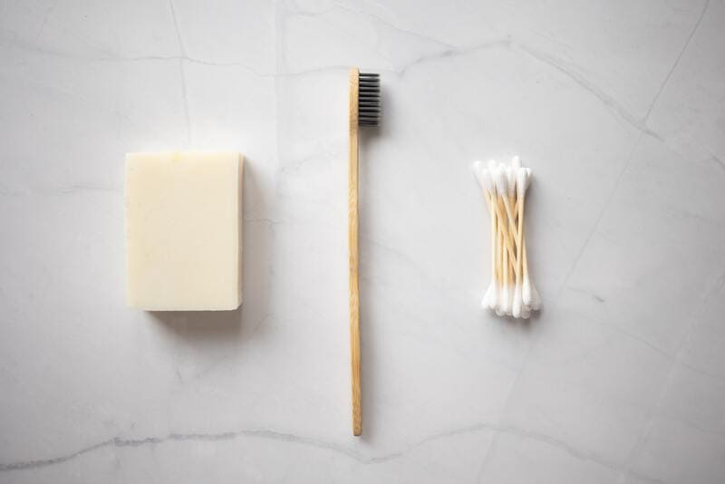 Advantages of the bamboo toothbrush for the planet and your health