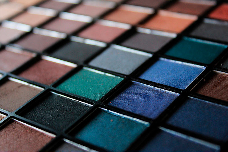 The best eyeshadow palettes to create sophisticated looks