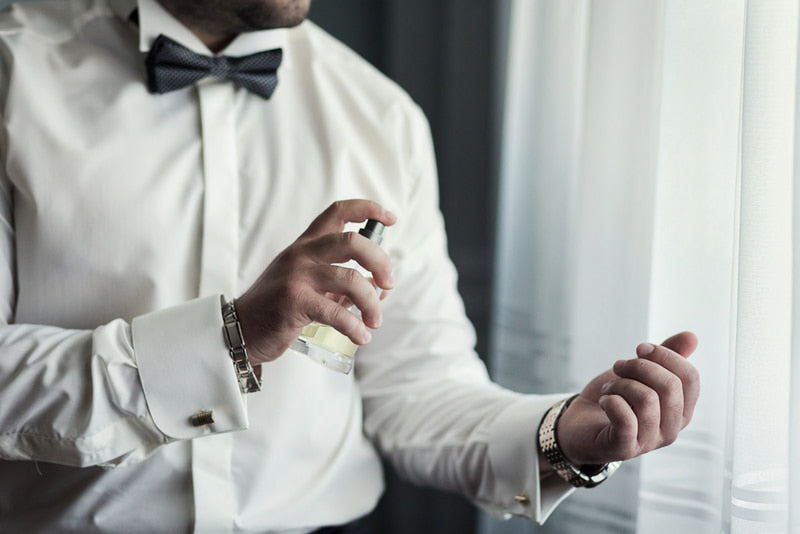 List of the best fragrances for men according to experts to set trends