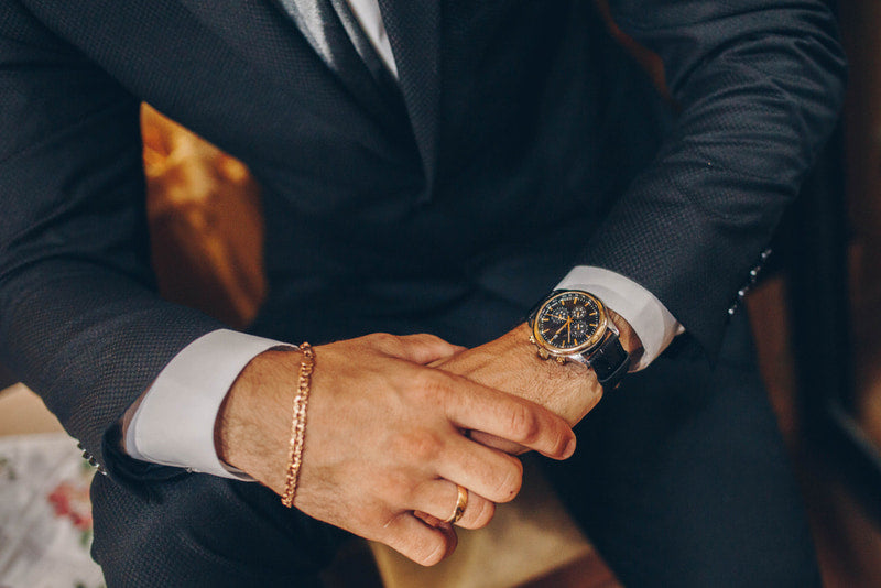 Meet the best luxury watch brands that are successful in the market
