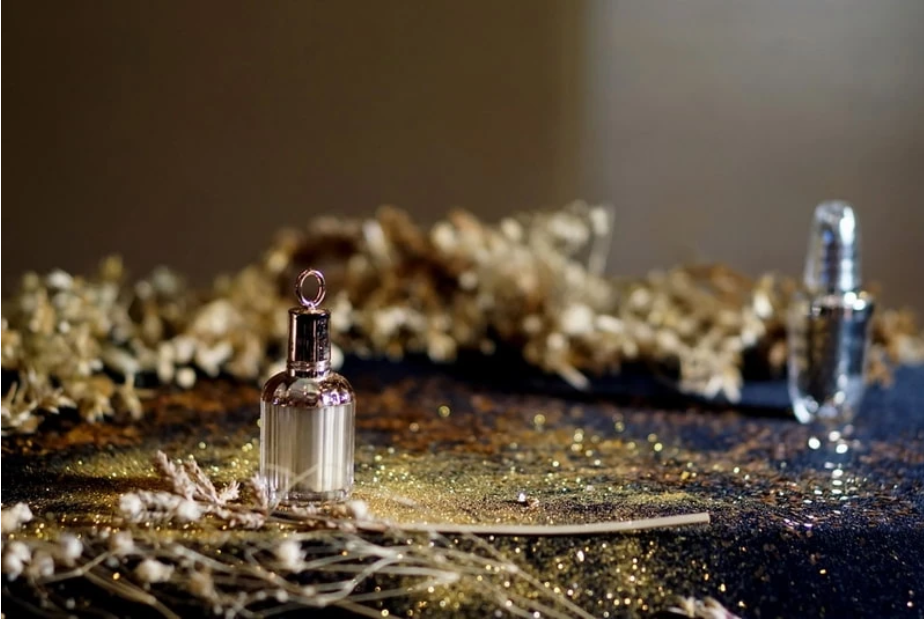 Reasons to give a perfume as a gift this christmas