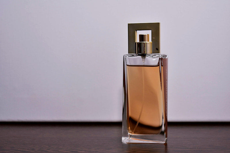 best fragrances to help a young man succeed