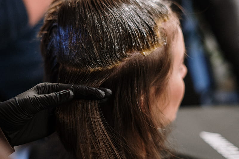 The hairdressing technique that will make your hair more beautiful