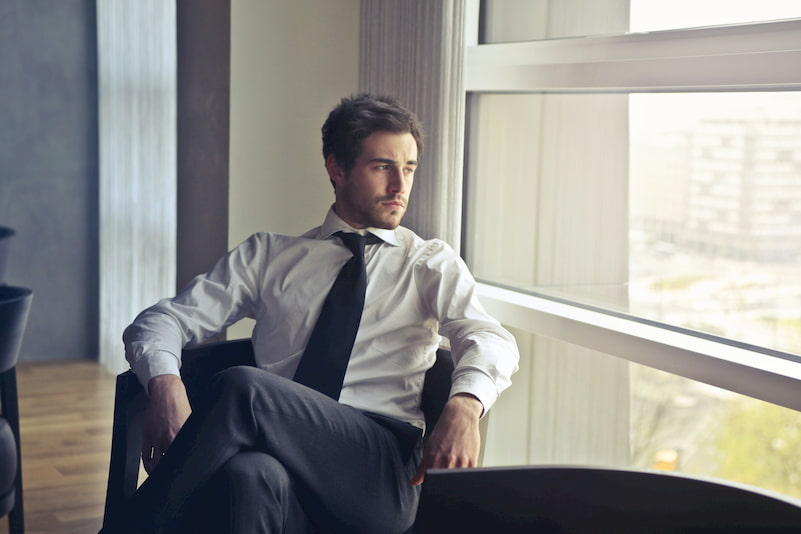 Which are the best colognes for young men?