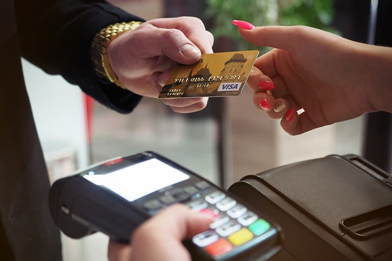 Reducing expenses and taking advantage of promotions are two good ways to save money