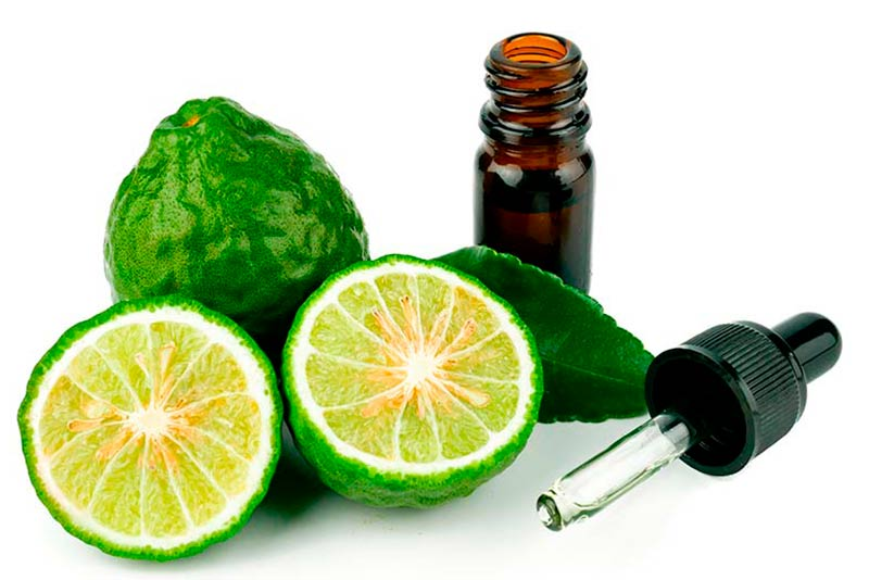 What is bergamot, benefits and what is this fruit is used for
