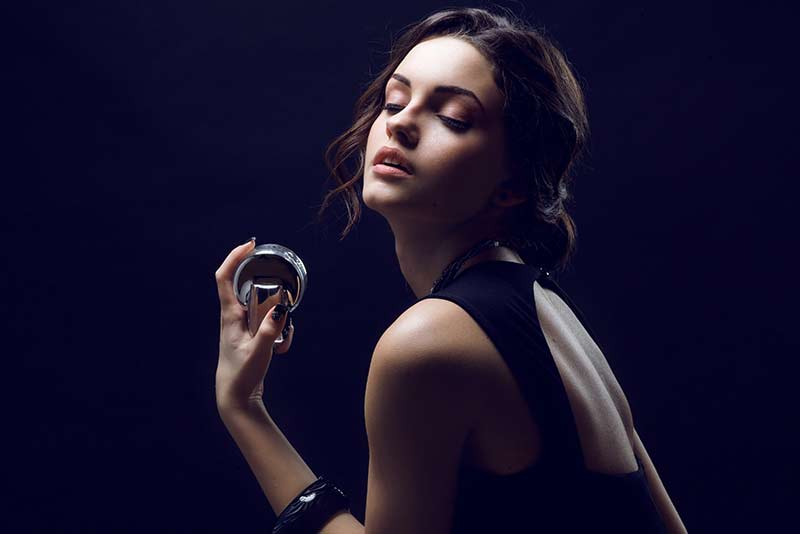 Most expensive perfumes in the world to discover luxury and elegance