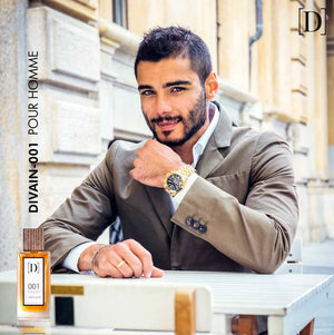 Best deals on the perfume similar to D&G by Dolce & Gabbana Man