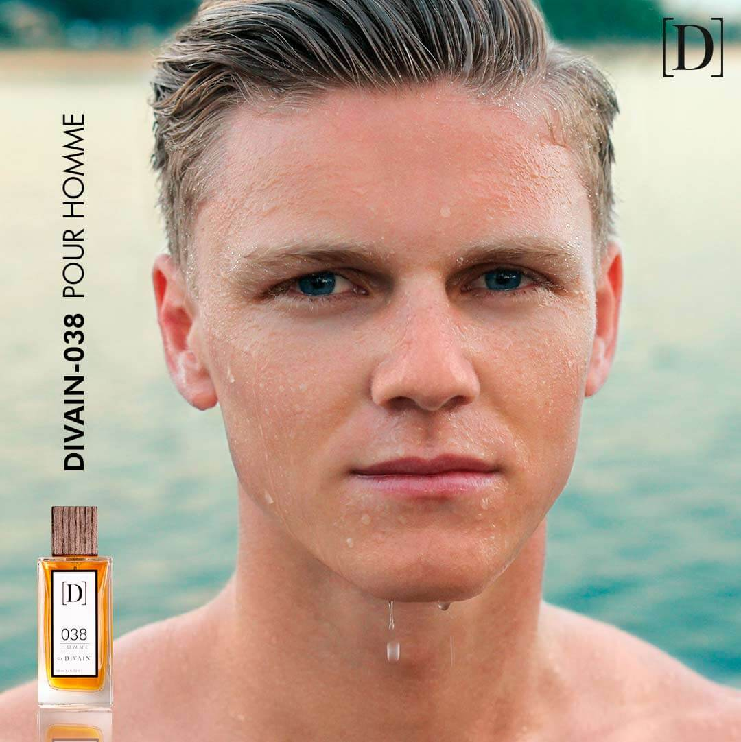 Buy the perfume similar to Light Blue by Dolce & Gabbana Man