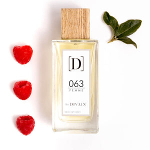 Live a unique olfactive experience with J'Adore by Dior