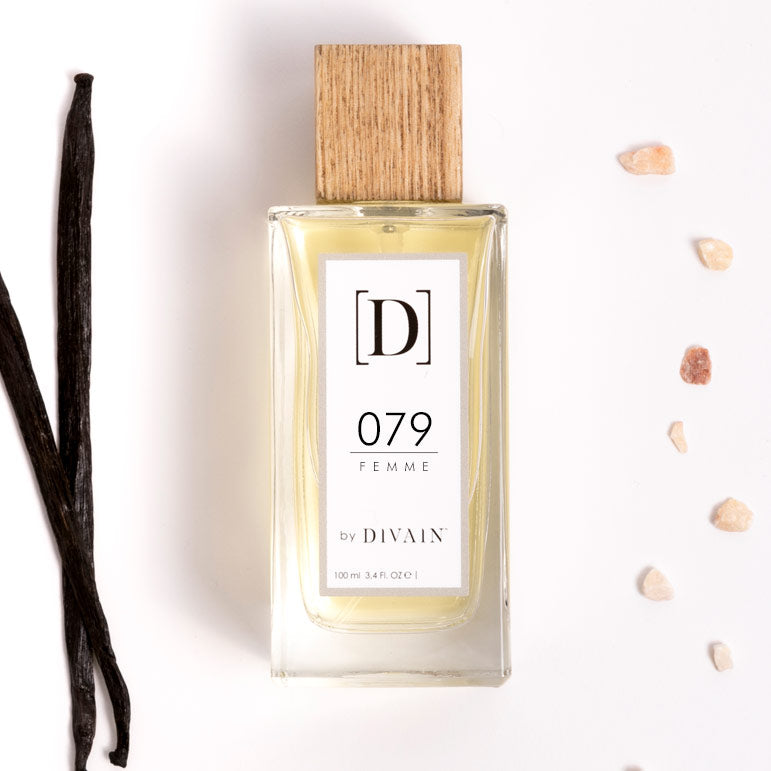 This passionfruit perfume will make you stnad out amongst women