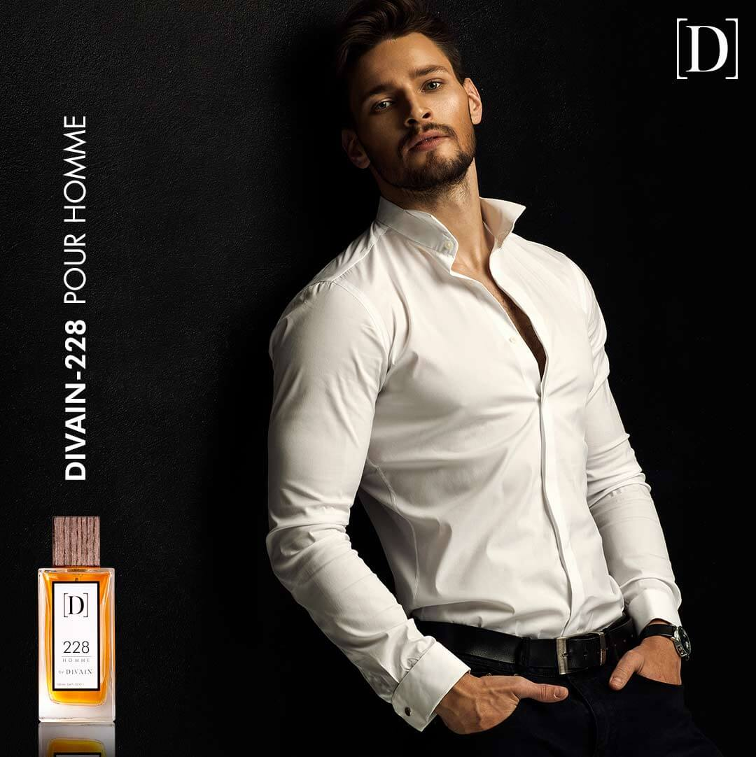 Find in Divain the perfume Aventus by Creed Man at the best price