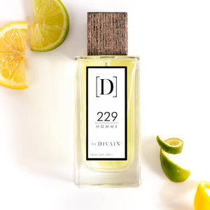 Eau de Sauvage by Dior is a classic with personality that can not be missing from your wardrobe