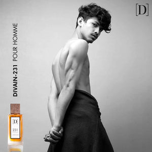 Find in Divain the perfume Loewe 001 Man by Loewe Man at the best price