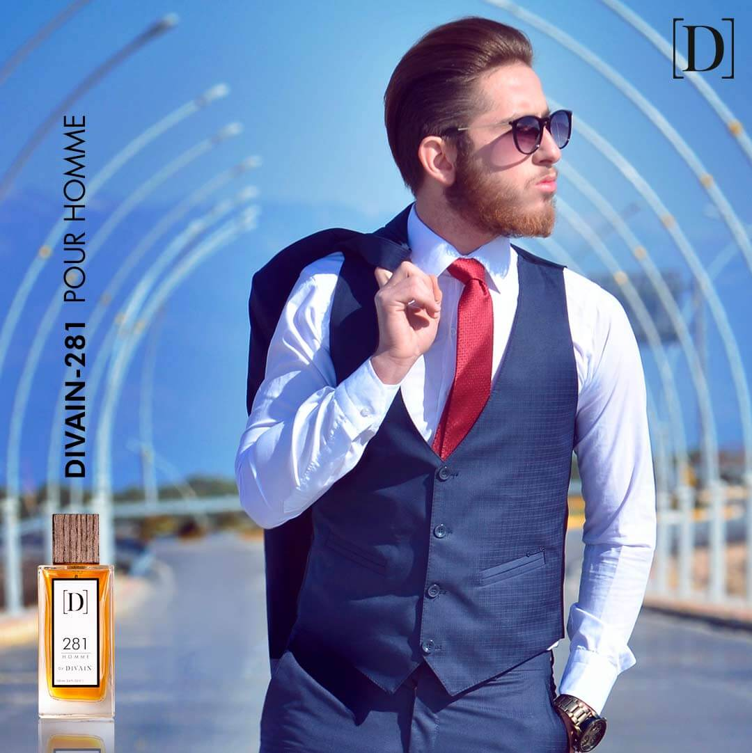 Find in Divain the perfume Oud by Acqua Di Parma Man at the best price