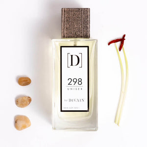 Learn the combination of ingredients in the perfume by Jo Malone Mimosa And Cardamom