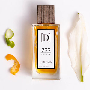 Learn the combination of ingredients in the perfume by Jo Malone Nectarine Blossom And Honey