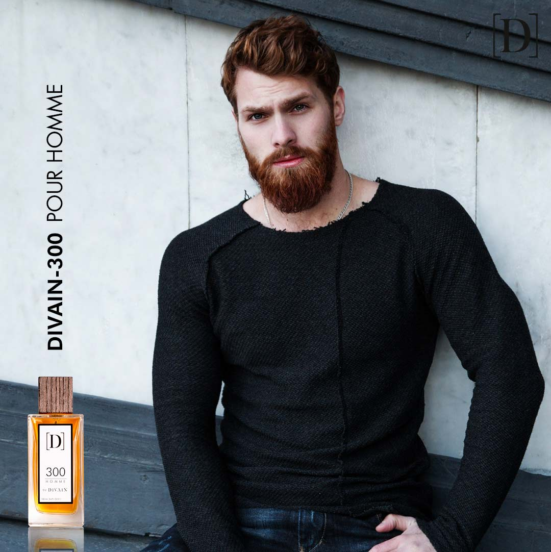 Give the fragrance similar to Viking Creed by Creed Man