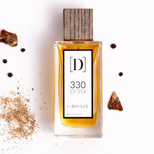 Ingredients and characteristics of the fragrance Red Tobacco by Mancera Unisex
