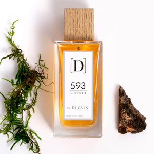 Details and secrets of Bois D'Argent by Dior Unisex