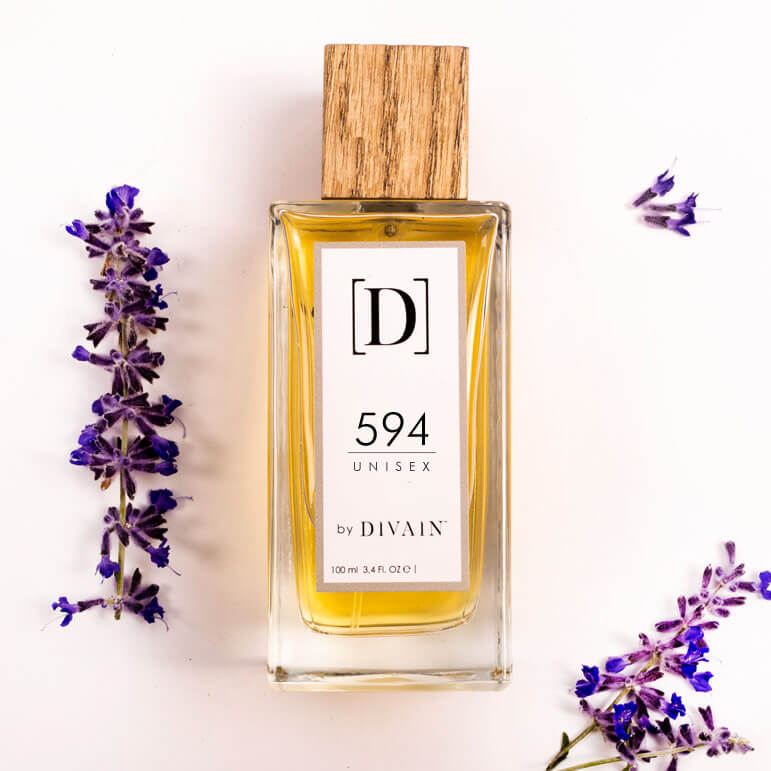 Price of Honey and Crocus by Jo Malone