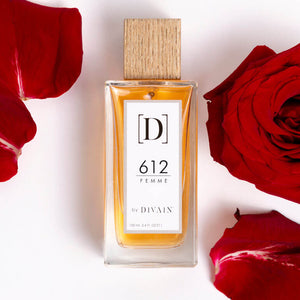 The fragrance by Jo Malone Honeysuckle and Davana is a unique springtime scent