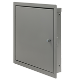 14x14 - B-UT Uninsulated Fire Rated Access Panel, Walls only