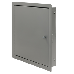 18x18 - B-UT Uninsulated Fire Rated Access Panel, Walls only