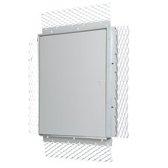 24x24 - B-NP Non-Rated Access Panel with Plaster Bead Flange