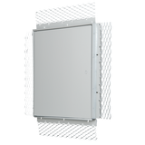 18x18 - B-NP Non-Rated Access Panel with Plaster Bead Flange