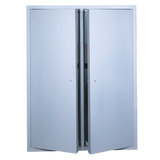 60x48 - B-FRD Oversized Insulated Fire-Rated Access Door