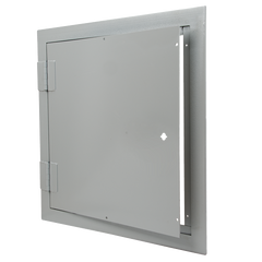 18x18 - B-HS High Security Access Panel