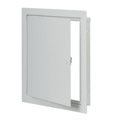 8x8 - B-NT Non-Rated All Purpose Access Panel