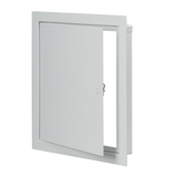 18x18 - B-NT Non-Rated All Purpose Access Panel