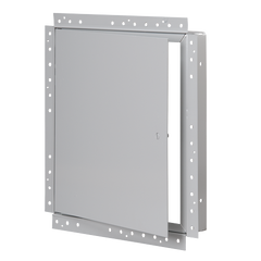 6x6 - B-NW Non-Rated Access Panel with Drywall Bead Flange