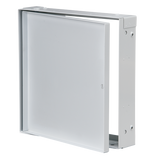 16x16 - B-RA Recessed Access Panel for Acoustical Tile