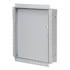 12x12 - B-RW Recessed Access Panel with Drywall Bead Flange