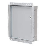 16x16 - B-RW Recessed Access Panel with Drywall Bead Flange