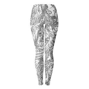Product image for Valhyr Collection Leggings