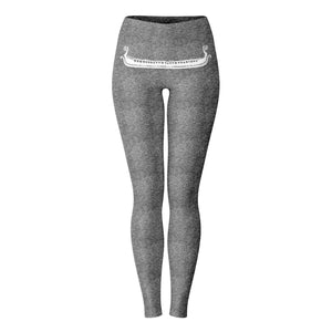 Product image for Fertility Longship Leggings