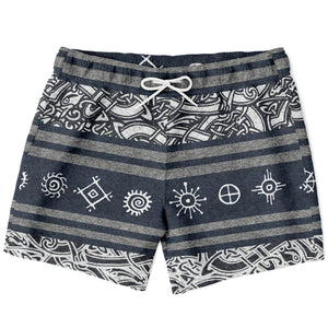 Product image for Sol and Hati Shorts
