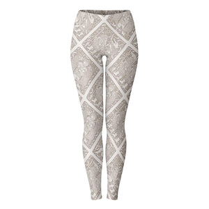 Product image for Torslunda Pattern Leggings