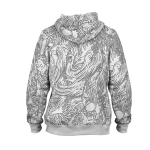 Product image for Valhyr Collection Hoodie